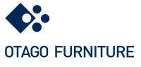 Otagofurniture Logo