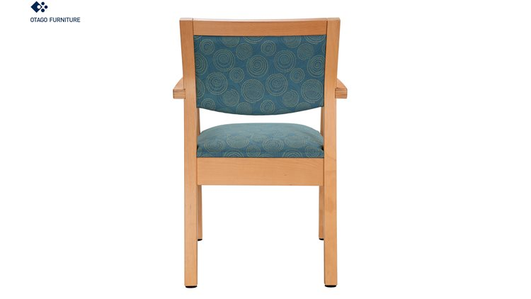 Otago Furniture 0061 Canvas