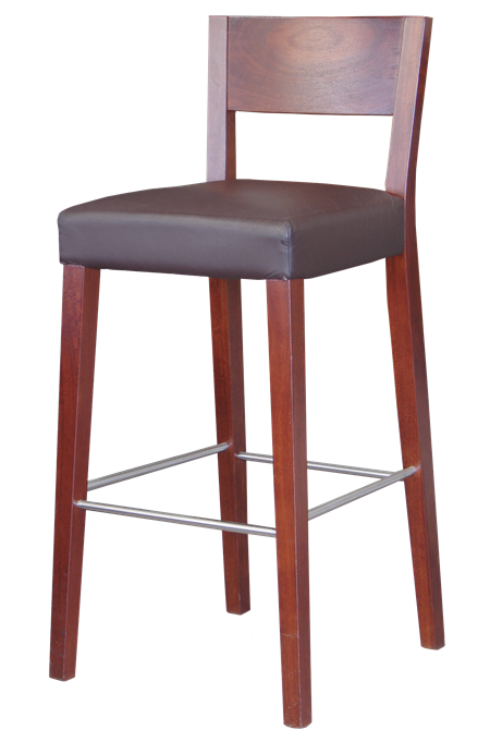 Jarrah Bar Stool Crop (1)